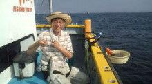 釣りは何でも楽しい!vol2-20120729081015.jpg