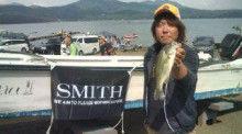 釣りは何でも楽しい!vol2-20130922125434.jpg
