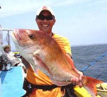釣りは何でも楽しい!vol2
