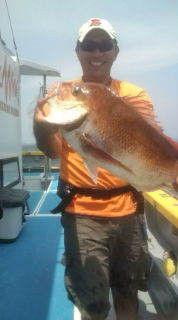 釣りは何でも楽しい!vol2-20120729124001.jpg