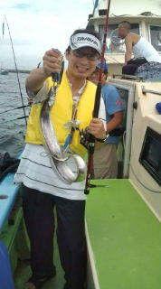釣りは何でも楽しい!vol2-20120812083349.jpg