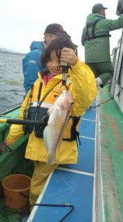 釣りは何でも楽しい!vol2-20121111081604.jpg