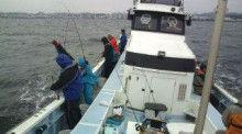 釣りは何でも楽しい!vol2-F1000022.jpg