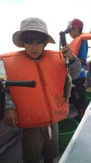 釣りは何でも楽しい!vol2-20130728125048.jpg