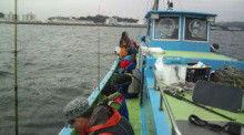 釣りは何でも楽しい!vol2-20120422090746.jpg