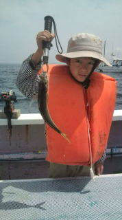 釣りは何でも楽しい!vol2-20130728111818.jpg