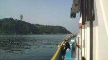 釣りは何でも楽しい!vol2-20120729070000.jpg