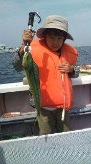 釣りは何でも楽しい!vol2-20130728092651.jpg