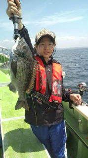 釣りは何でも楽しい!vol2-20120513124115.jpg
