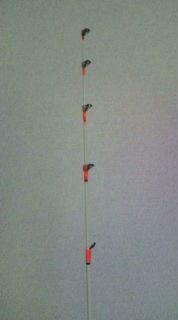 釣りは何でも楽しい!vol2-20120104231252.jpg