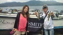 釣りは何でも楽しい!vol2-20130922130024.jpg