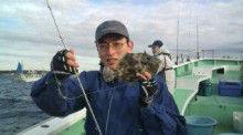 釣りは何でも楽しい!vol2-20121202084301.jpg