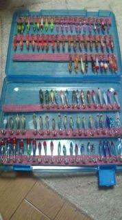 釣りは何でも楽しい!vol2-20121230222017.jpg