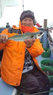 釣りは何でも楽しい!vol2-20121123120359.jpg