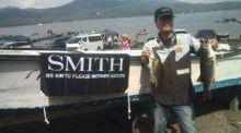 釣りは何でも楽しい!vol2-20130922124719.jpg