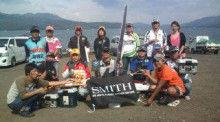釣りは何でも楽しい!vol2-20130922133834.jpg