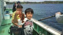 釣りは何でも楽しい!vol2-20120610110832.jpg