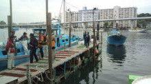 釣りは何でも楽しい!vol2-20120422071507.jpg
