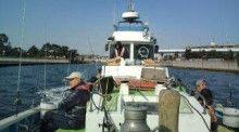 釣りは何でも楽しい!vol2-20120408075804.jpg