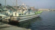 釣りは何でも楽しい!vol2-20120527061350.jpg