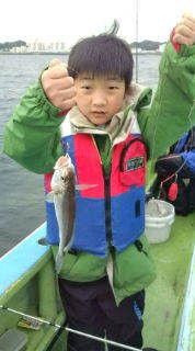 釣りは何でも楽しい!vol2-20120422093108.jpg