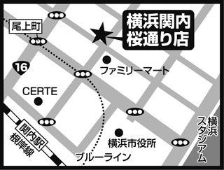 img485_TBkannai_map
