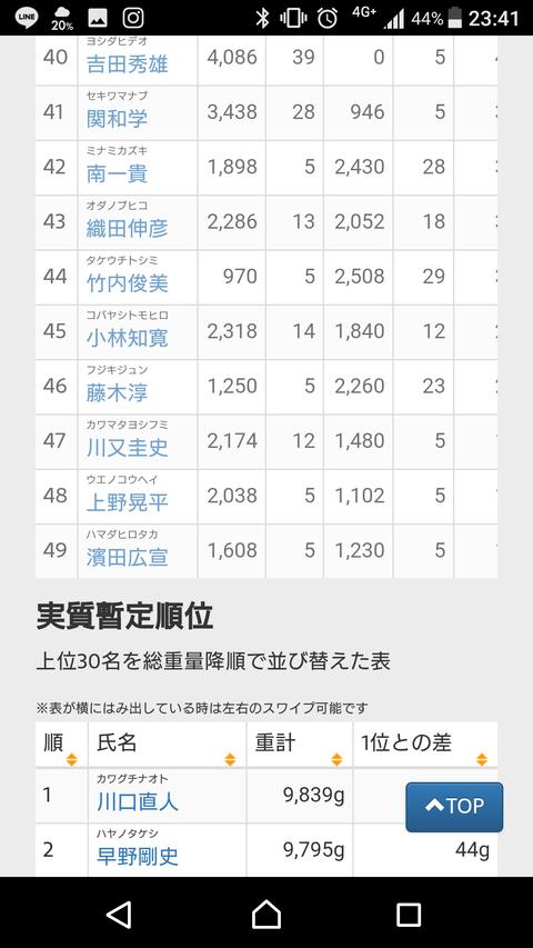 Screenshot_20180407-234147