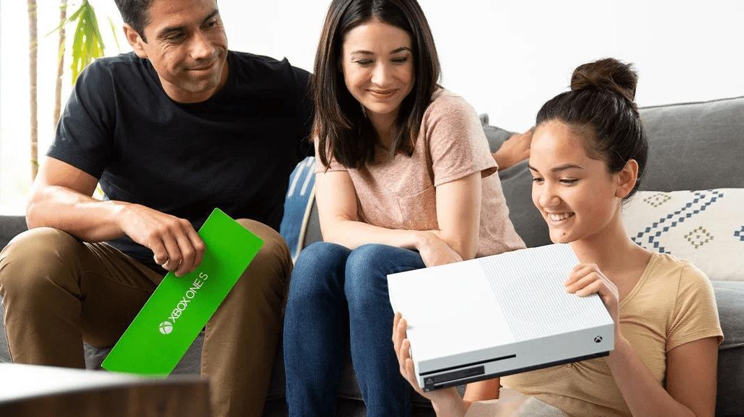 海外教師「リモート学習に最適なのはXbox」