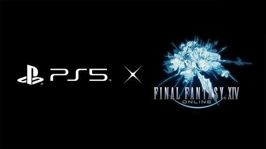 【FF14】PS5版で追加されるトロフィー情報が判明!エデン零式やヨルハDAなど最新コンテンツにも対応!