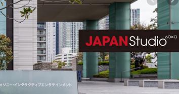 【速報】SIE「JAPANスタジオはASOBIチームを中心に新組織に再編」27年の歴史に幕