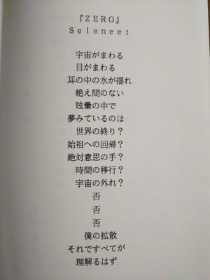 DSC_4217