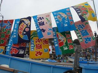 小坪漁港1