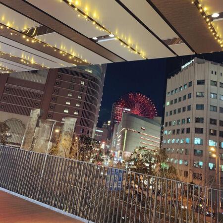 写真-2021-01-17-22-24-51-(2)
