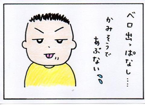img316