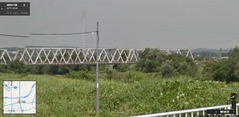 002鉄橋