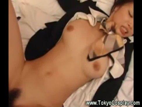 【無料 CAのクリトリス動画】制服の美女のsexH無料動画。美女なCAさんと制服SEX!ガンガン突きまくる!