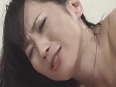 【母 アナル】巨乳のお母さん、北原夏美のアナルH無料動画。♡北原夏美♡巨乳おっぱいで美女で色欲の強い塾女お母さんのアナル貫通のイキ顔最高!