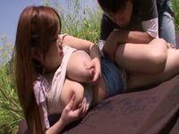 母乳の無料エロ動画、画像のまとめ | 無料エロ動画まとめ | ぱふぱふ