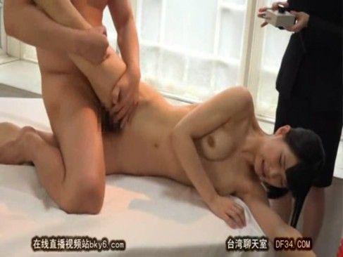 【企画 絶頂】[企画物]日本人女性が絶頂を迎える体位と公開SEXが見れるエロ美術館www