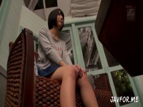 篠宮ゆりの無料エロ動画、画像のまとめシェア | 無料エロ動画まとめ | ぱふぱふ