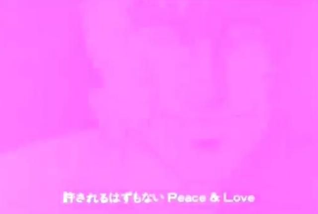 2017-02-06_110511