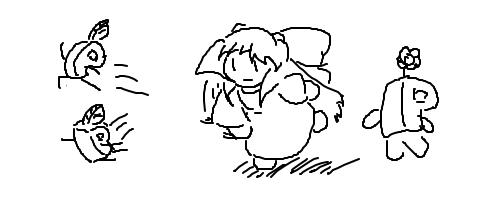 モバマスデレステの画像appli-1579167563-731-490x200