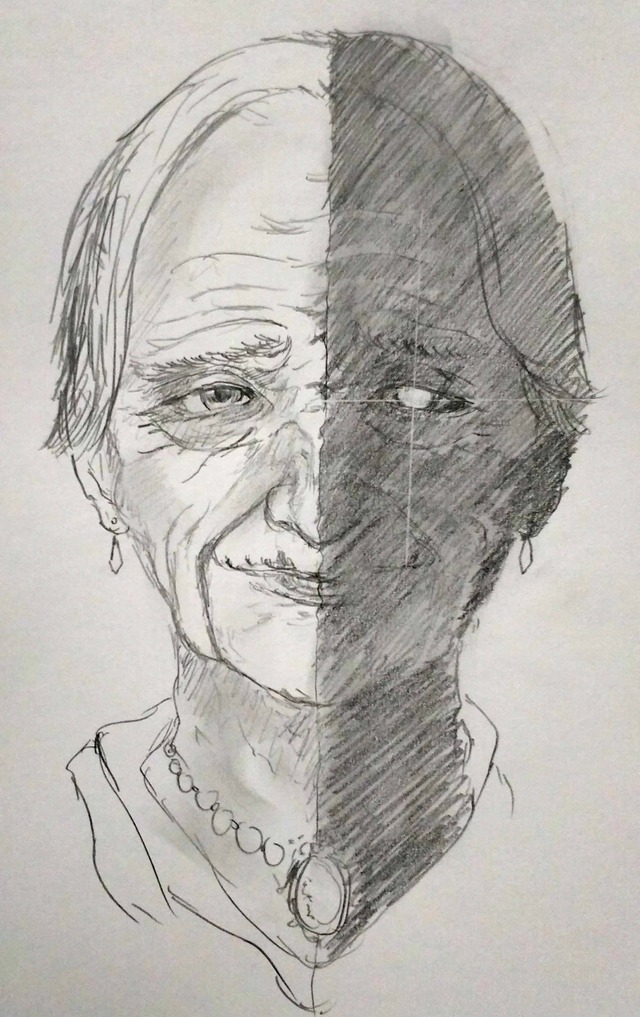 モバマスデレステの画像SYYMrqb