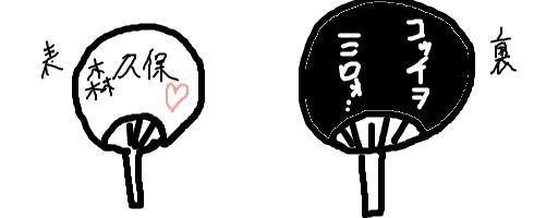 モバマスデレステの画像appli-1574011224-93-490x200