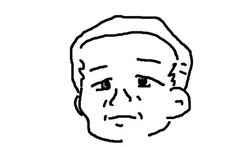 モバマスデレステの画像appli-1556887625-623-490x300