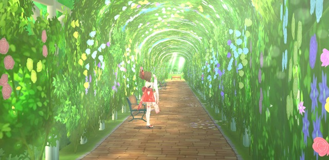 ほほえみDiary.jpg v4sy0xA
