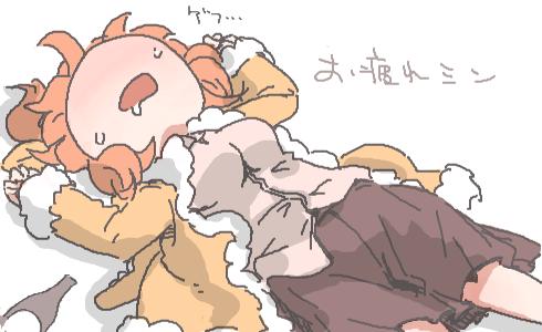 安部菜々 (2)