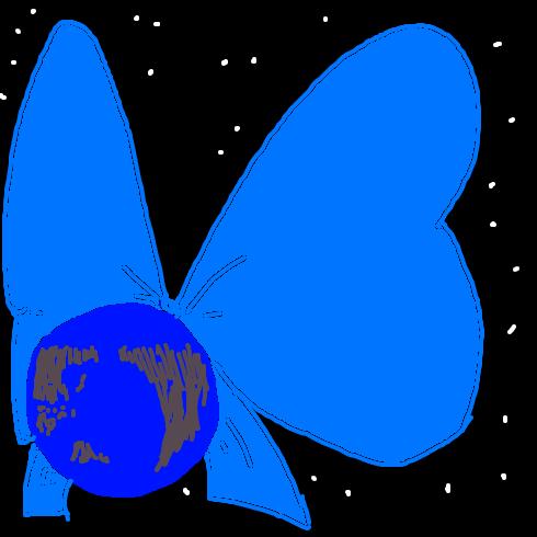 モバマスデレステの画像appli-1566837936-565-490x490