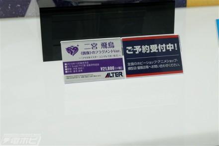 DSCF0852-440x294