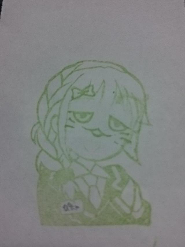 千川ちひろ (13)